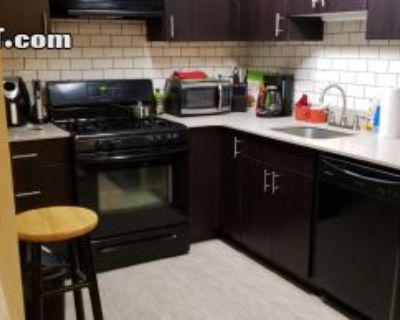 $1477 1 apartment in Denver Central
