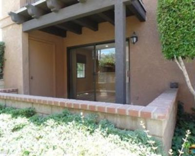 291 E Mel Ave #200, Palm Springs, CA 92262 2 Bedroom Condo