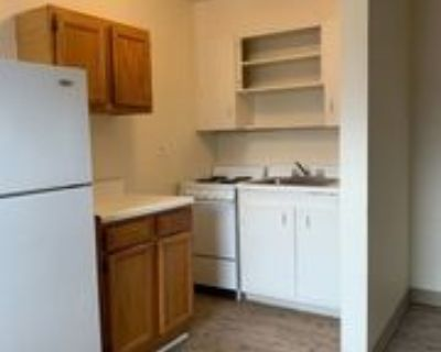 201 E Ocean View Ave #4, Norfolk, VA 23503 1 Bedroom Apartment