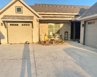 Simply Estate Sales