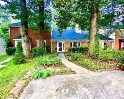 754 Coventry Township Pl, Marietta, GA 30062 2 Bedroom Apartment