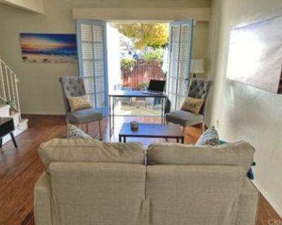 5655 E 2nd St, Long Beach, CA 90803 1 Bedroom Apartment