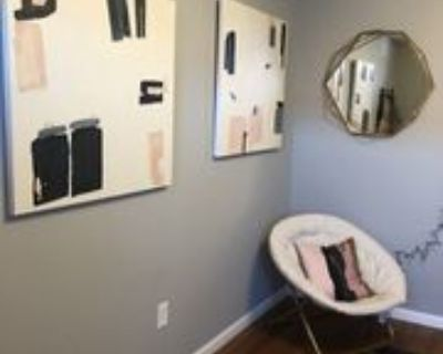 1547 6th St Nw #2LEVELTOWN, Washington, DC 20001 3 Bedroom House