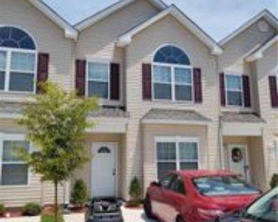2833 Estella Way, Chesapeake, VA 23325 3 Bedroom House