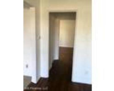 1 Bedroom 1 Bath In Los Angeles CA 90019