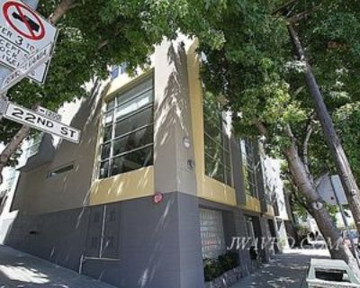 Pennsylvania Avenue & 22nd Street, San Francisco, CA 94107 1 Bedroom Apartment