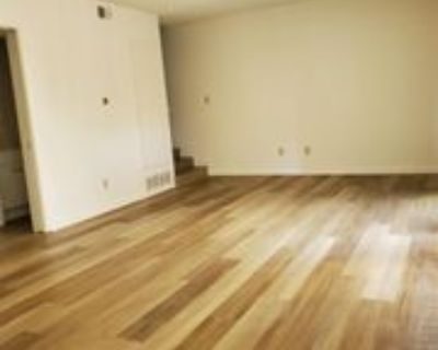 7721 Saint Bernard St #3, Los Angeles, CA 90293 2 Bedroom Apartment