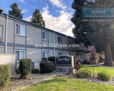 125 Parmac Rd #23, Chico, CA 95926 2 Bedroom Apartment