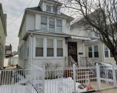 16744 109th Rd #Duplex, New York, NY 11433 4 Bedroom Apartment