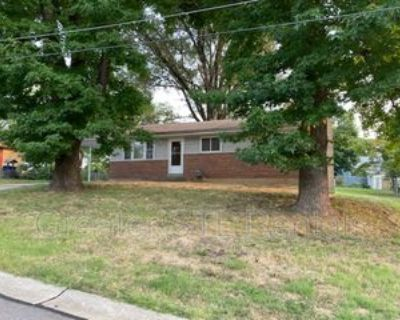 9 Mound Dr, Saint Peters, MO 63376 3 Bedroom House