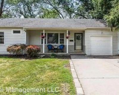 2225 W 74th St, Prairie Village, KS 66208 4 Bedroom House