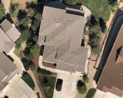 5 Bed 4 Bath Preforeclosure Property in Parker, CO 80134 - Bridle Path Ln