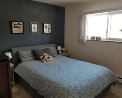 253 7th St #7, Hanover, ON N4N 1H1 2 Bedroom Apartment