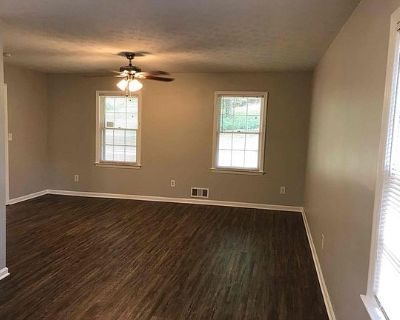 House for Rent in Winston, Georgia, Ref# 201860786