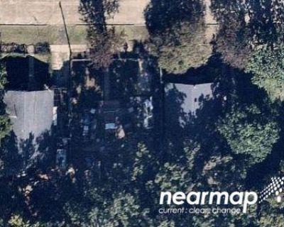 Foreclosure Property in Shreveport, LA 71106 - E 67th St