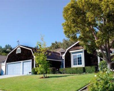 5146 E Greensboro Ln, Anaheim, CA 92807 3 Bedroom House