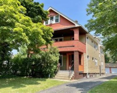 1637 Coventry Rd #1st, Cleveland Heights, OH 44118 3 Bedroom Apartment
