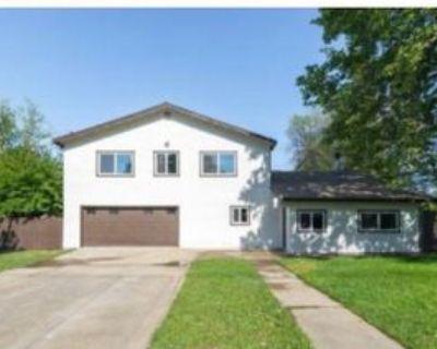 8516 Mariposa Ave, Citrus Heights, CA 95610 1 Bedroom Apartment