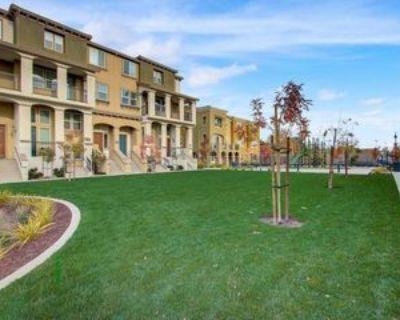 38870 Coneflower Pl, Newark, CA 94560 4 Bedroom House
