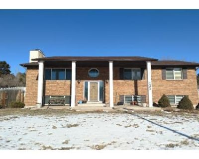 3 Bed 2.5 Bath Preforeclosure Property in Colorado Springs, CO 80915 - Constitution Ave