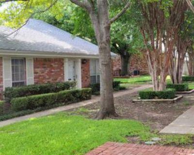 1185 Roaring Springs Rd, Fort Worth, TX 76114 1 Bedroom Condo