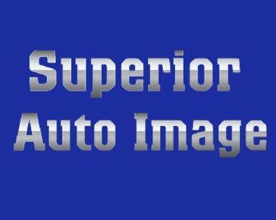Superior Auto Image