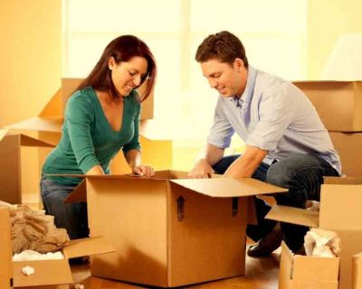 Corporate Office Relocation Services in Bangalore - UnionPackers