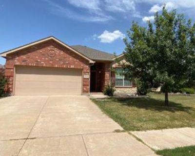 10908 Middleglen Rd, Fort Worth, TX 76052 3 Bedroom House