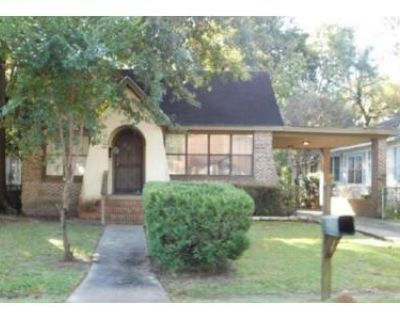 5 Bed 3 Bath Foreclosure Property in Mobile, AL 36617 - Seale St