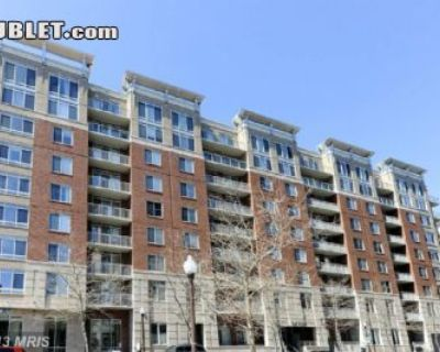 $2849 2 apartment in Arlington