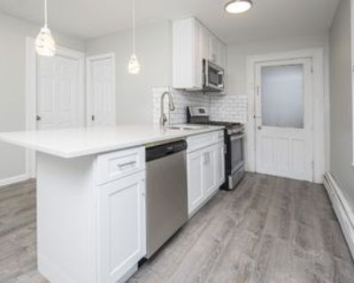 1820 Highland Avenue #2, Troy, NY 12180 4 Bedroom Apartment