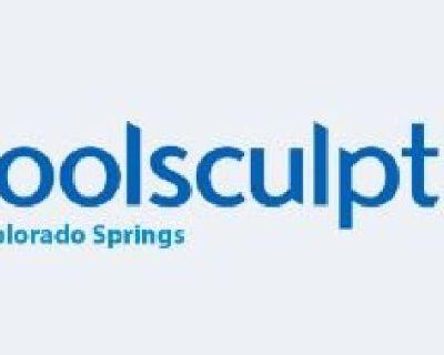 CoolSculpting Colorado Springs