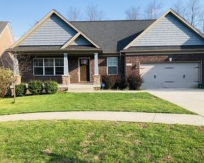 4000 Emerald Spring Place, Coldstream, KY 40245 5 Bedroom House