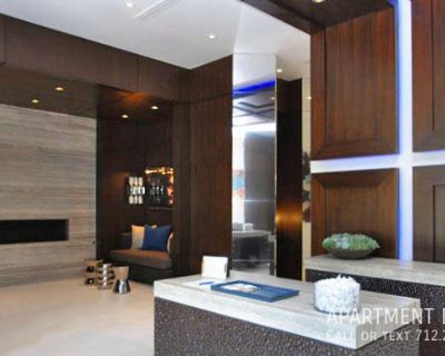 Looking for great living? we have what you want! apartments in South Central Houston ..