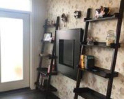 110 Nolan Hill Heights Northwest, Calgary, AB T3R 0J4 2 Bedroom House