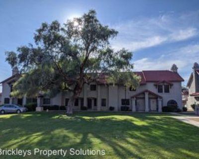 6262 E Brown Rd #84, Mesa, AZ 85205 3 Bedroom House