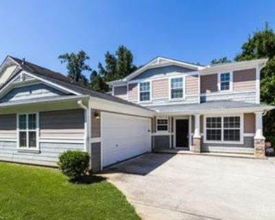 7551 Waverly Loop, Fairburn, GA 30213 3 Bedroom House