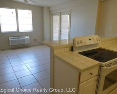 15206 Stringfellow Rd Apt 4 #1, Bokeelia, FL 33922 1 Bedroom Apartment
