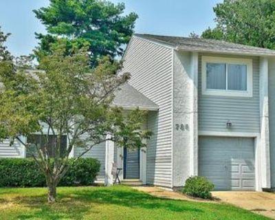 788 Deer Lake Dr #Virginia B, Virginia Beach, VA 23462 3 Bedroom House