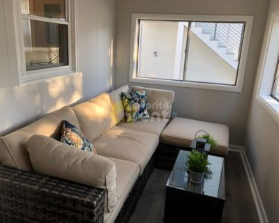 Newly renovated 3 bedroom condo in Watertown