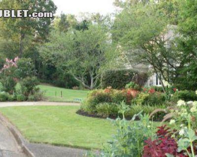 Boulder Way Fulton, GA 30075 4 Bedroom House Rental