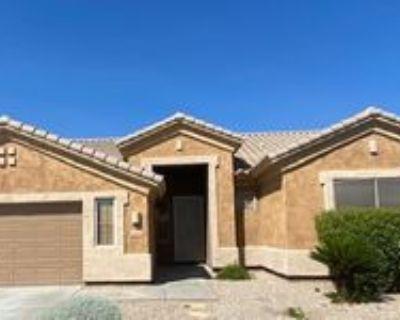 2286 E Toledo Pl, Chandler, AZ 85225 3 Bedroom House