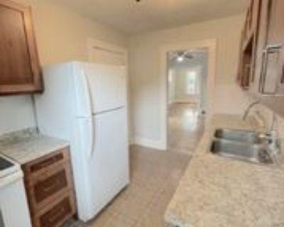 1444 Pillette Road #main, Windsor, ON N8Y 3B9 2 Bedroom Apartment