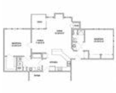 Stonegate Apartments - Lancaster