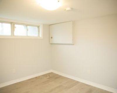14 Castille Avenue- 3 #3, Toronto, ON M1R 2C1 1 Bedroom Apartment