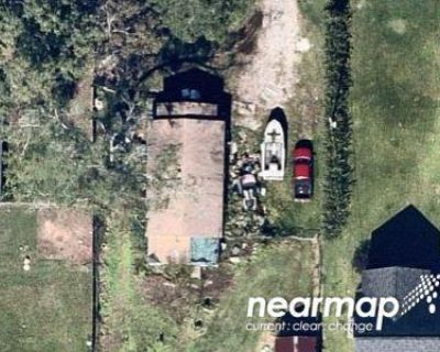 Preforeclosure Property in Shreveport, LA 71106 - Mayo Rd