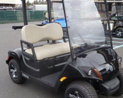 Used Golf Carts | EZ GO, Club Car, Yamaha | Dayton, Ohio