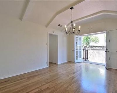 BEAUTIFUL 3BD HOUSE FOR RENT