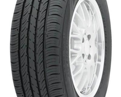 4 Falken Sincera Touring Sn211 Tires 205/55r16 205/55-16 55r R16 2055516