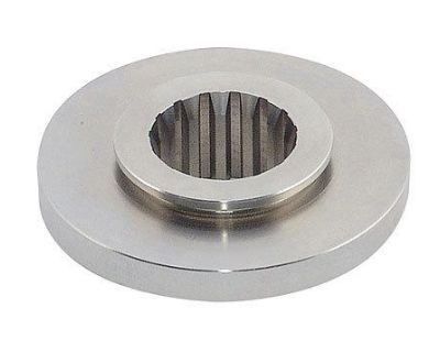 Yamaha Outboard Prop Thrust Washer 688-45987-01-00
